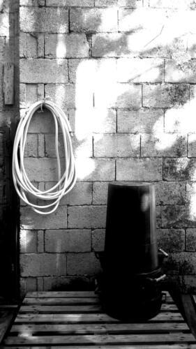 Il bigoncio e il tubo. Arte agricola contemporanea